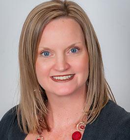 Alesha Nascimento Office Manager – Ft. Myers | Neuroscience and Spine Associates