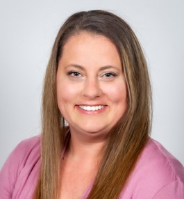 Jennifer Engle Office Manager – North Collier | Neuroscience and Spine Associates