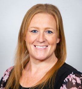 Nicki Bryant Office Manager – North Collier | Neuroscience and Spine Associates