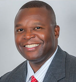 Norbert Graham Business Office Manager | Neuroscience and Spine Associates