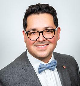 Atilio E. Palma, MD | Physicians of Neuroscience and Spine Associates