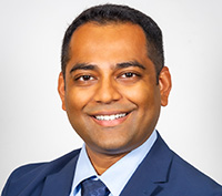 Chirag Patel, MD | Physicians of Neuroscience and Spine Associates