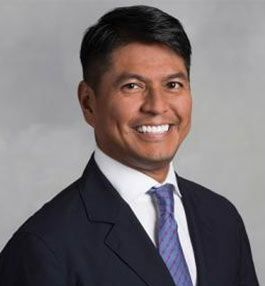 Christopher Govea, MD | Physicians of Neuroscience and Spine Associates