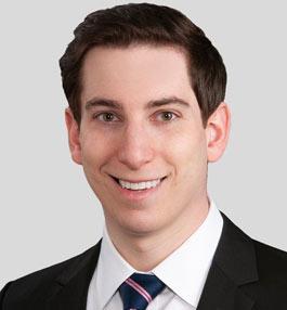 Mark B. Frenkel, MD, MA | Physicians of Neuroscience and Spine Associates