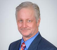 MEDICUS SOCIUM EMERITUS Michael Lusk, MD | Physicians of Neuroscience and Spine Associates
