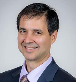 Michael Novak, MD | Physicians of Neuroscience and Spine Associates