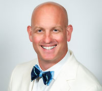 Patrick Joyner, MD | Physicians of Neuroscience and Spine Associates