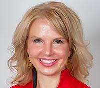 Viktoria Totoraitis, MD, MPH | Physicians of Neuroscience and Spine Associates