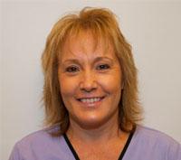 Christine Neubauer MRI Technician   Physicians of Neuroscience and Spine Associates