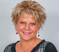 Missy Parker MRI Technician   Physicians of Neuroscience and Spine Associates