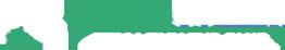OrthoCollier Logo | | SWFL Orthopedics and Sports Medicine Specialists
