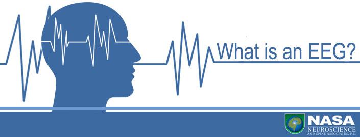 What is an EEG?   NASA MRI Blog