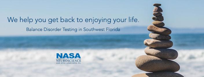 We help you get back to enjoying lyour life | NASA MRI Blog